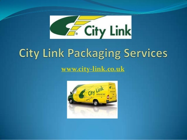 www.city-link.co.uk