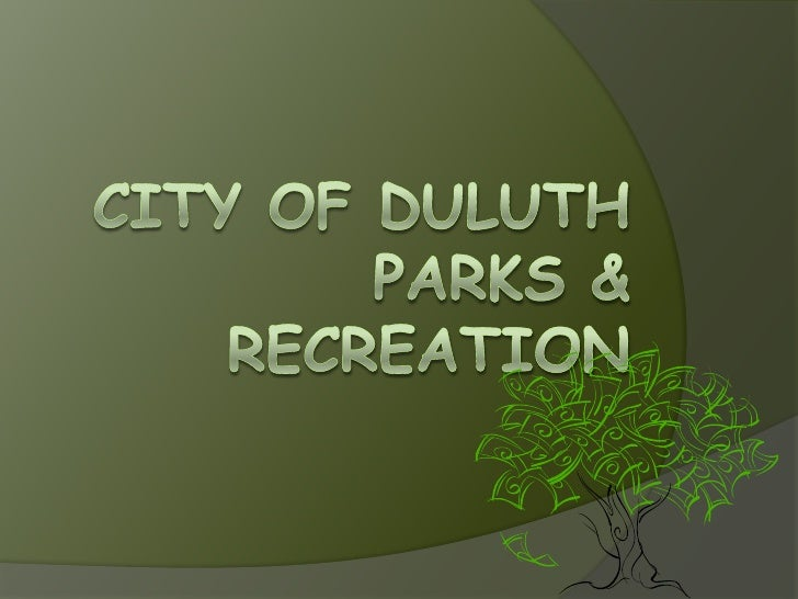 PARKS AND RECREATION BUDGET                 7%   2%         11%                                             Administration...