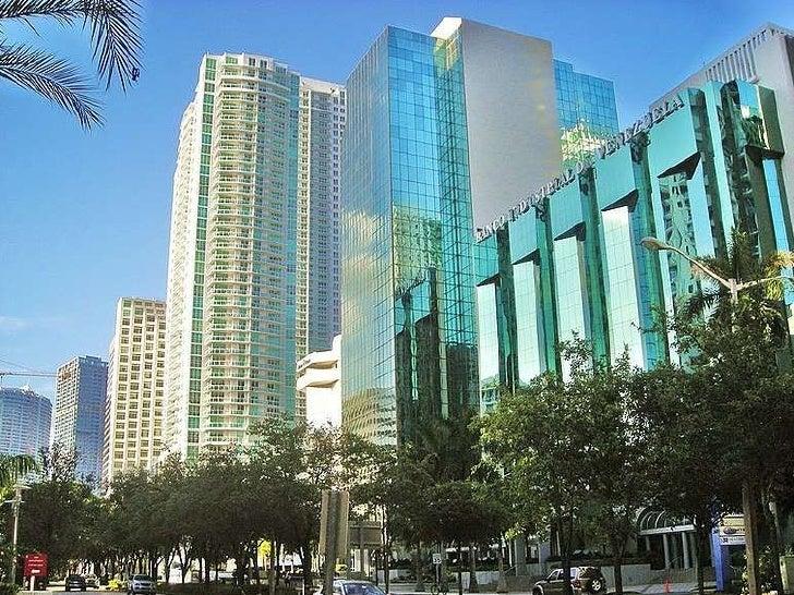 City of miami florida-usa-(catherine)