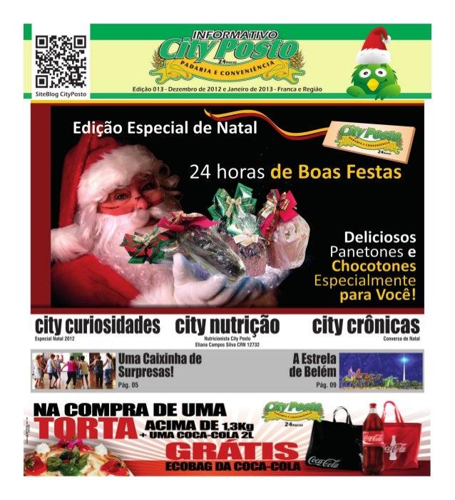 História do Natal:                                                                                       Origem e Curiosid...