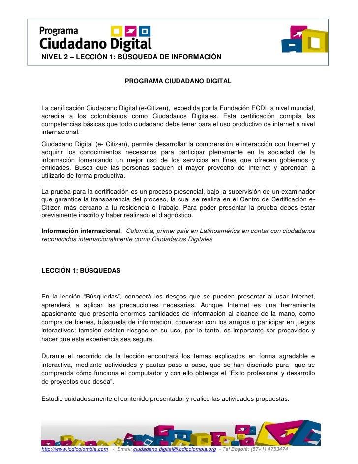 Ciudadano digital niv_2_lec_1