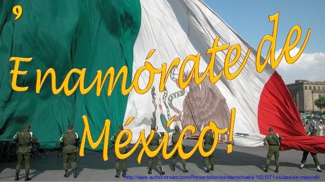 Ciudad de Mexico9, National History Museum