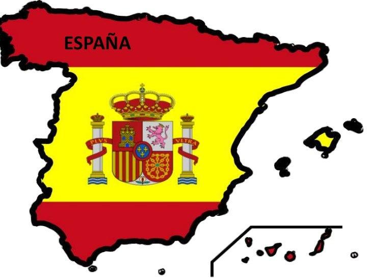 CIUDADES HISTÓRICAS DE ESPAÑA