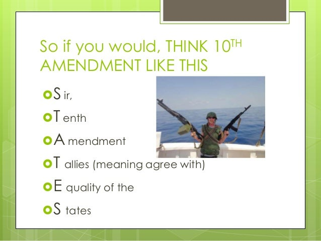 what the amendments mean to me essay Unlike most editing & proofreading services, we edit for everything: grammar, spelling, punctuation, idea flow, sentence structure, & more get started now.