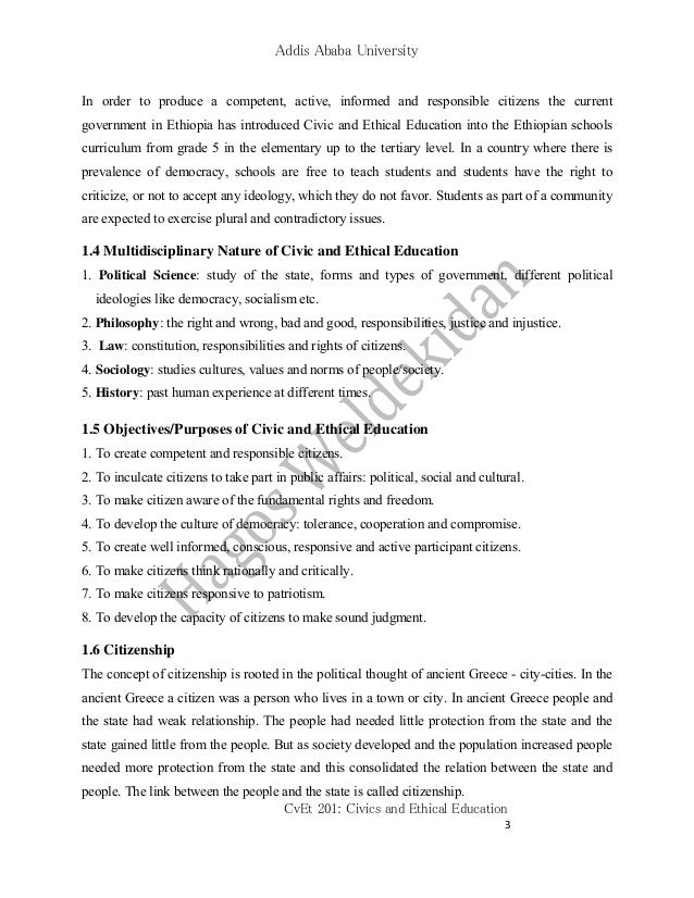 SPM ENGLISH ESSAY FORMAT - CONTINUOUS WRITING