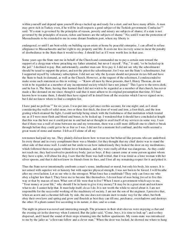 rhetorical analysis of letter from birmingham jail essay Rhetorical analysis essay - lyrics - sites at penn state — oct 11, 2013 over the course of letter from birmingham jail (1963), the author, martin luther king jr.