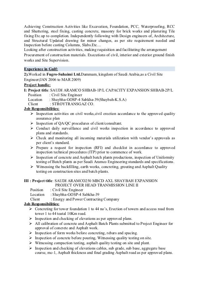 fix my resume student resume template steel fixer resume sample