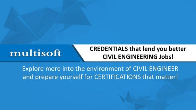 Does what school you go to matter when looking for a Civil Engineer job?