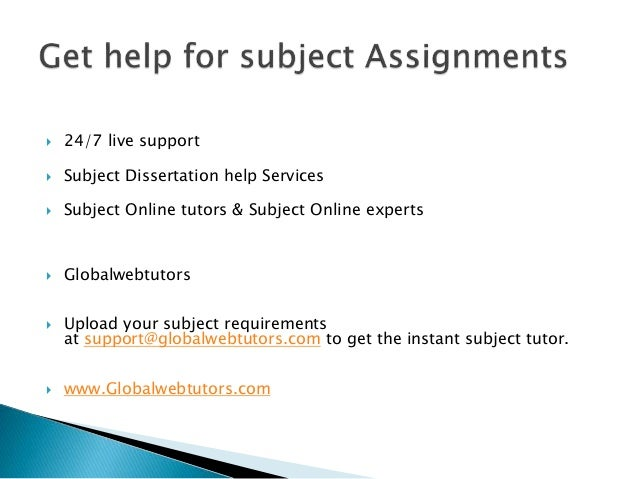 3 essays dissertation Need urgent thesis writing help we have a team of highly qualified thesis writers who can lend you a hand plagiarism-free papers at affordable prices.