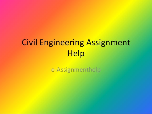 civil engineering assignment help Margin of safety engineering civil engineering assignment, project and homework help margin of safety engineering assignment help introduction the distinction in between the normal efficient dosage as well as the dosage that triggers lethal.