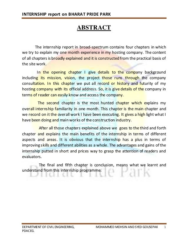 internship report on ad agency bitopi Intenship report on digital marketing agency - download as pdf file (pdf), text  file  internship /project report topic:the problems and prospects of digital  marketing  the pioneers were for the advertising firm in the country was bitopi.