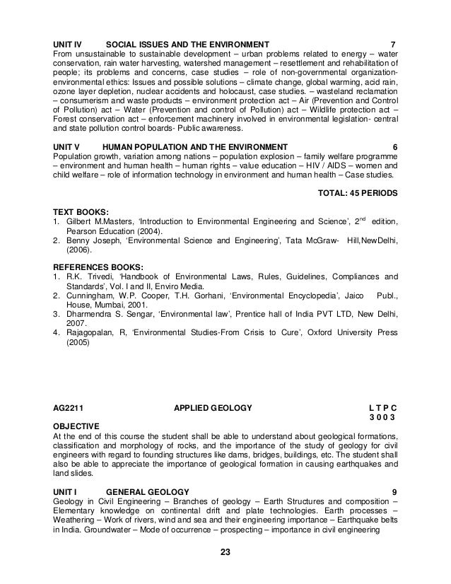essays about population explosion learning english essay example conclusion to an argumentative essay essays courseworks bellarmine application essay related post of ethical analysis essay