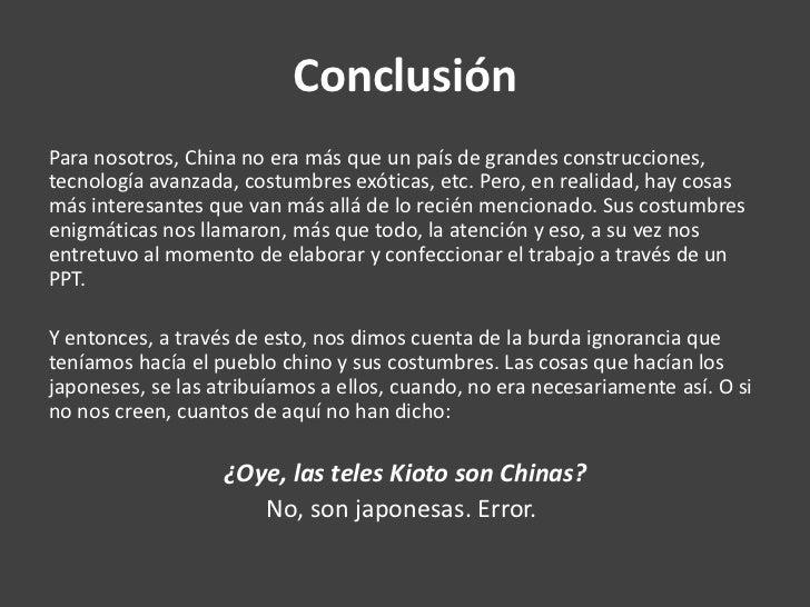 America Latina Y llego Colon Goza Mi Rumba