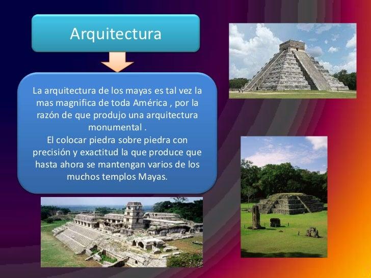civilizaci n mayas