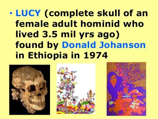 Civilizations amp pre history