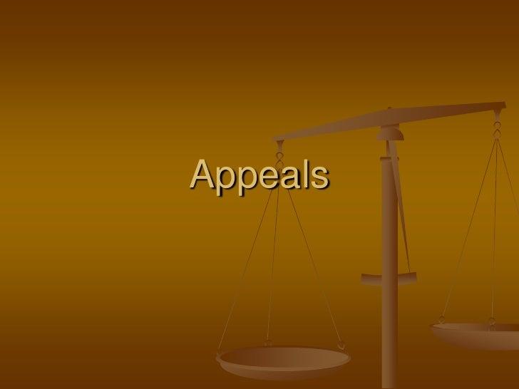 Civil Law 2