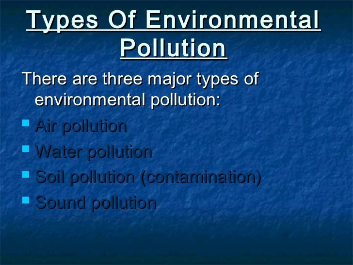 environmental changes essay Argumentative essay global warming (environment pollution) argumentative essay global warming (environment according to an analysis of climate change.