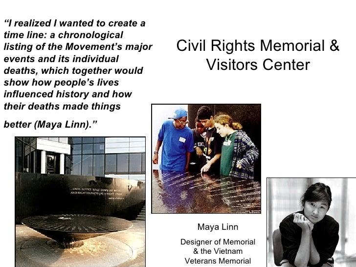 Civilrights2