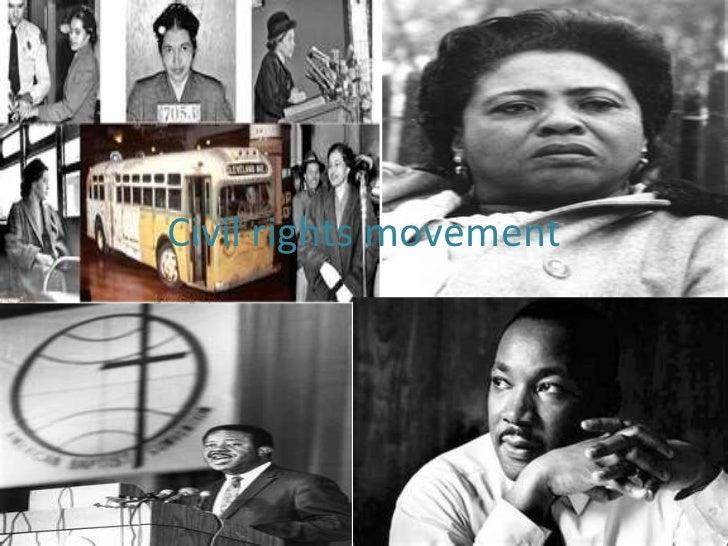 Civil rights 5-4-2011[1] new