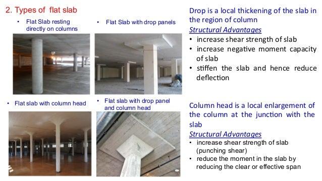Civil Engineering Structural Design Exampl Pdf
