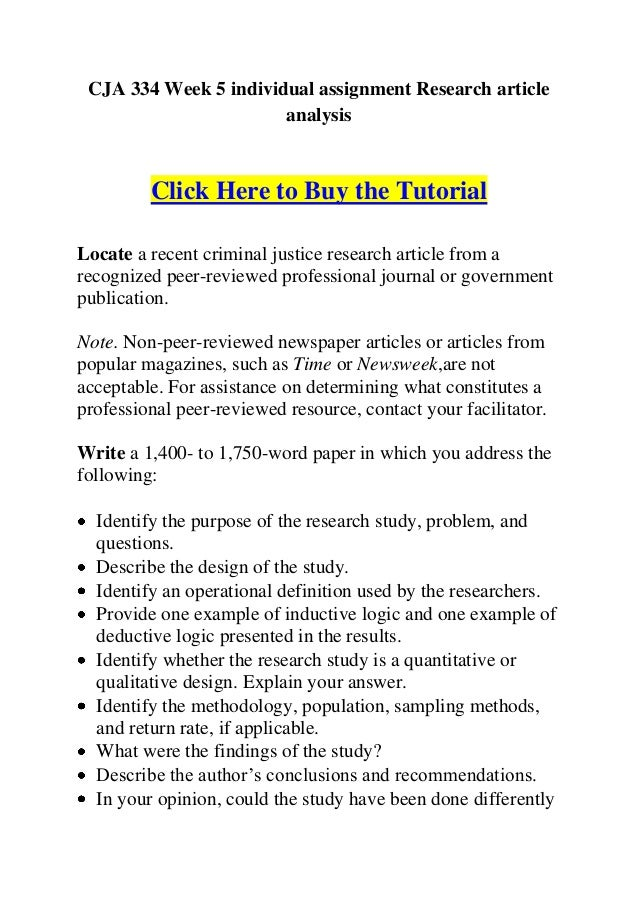 jury trail analysis essay The excellent order of trial by jury carries a much greater preponderation to discover the truth than any other trial whatsoever — matthew hale, chief justice of the king's bench.