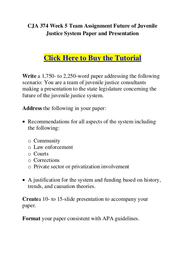 thesis committee member invitation letter Dissertation committee invitation dissertation committee invitation dissertation committee member invitation letterpearson online essay scorer,essays for sale,edit.