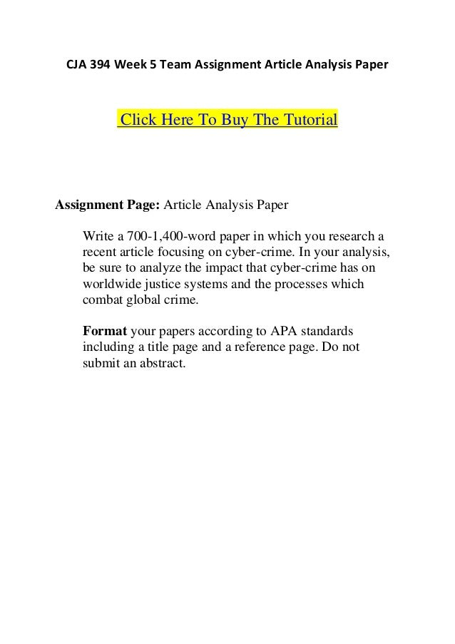 article research paper Research paper strategies – 3 search terms specified by authors of articles, will likely not give you hits on minor characters, but jstor, which can search through the articles.
