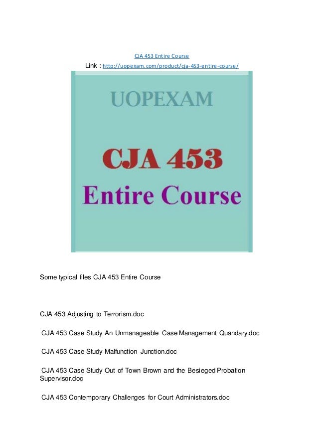 case study an unmanageable case management quandary Buy essay online, essay writing service essay - an unmanageable case-management quandary | subjects: law - masters buy essay online.