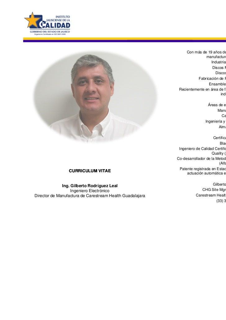 Cjc2009 competitividad através_de_manufactura_esbelta
