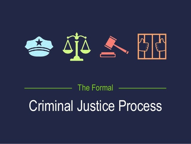 criminal justice paper ideas If you have an assignment to compose a research paper in criminal justice, be sure to read the article below, explaining how to pick up a good topic for it.