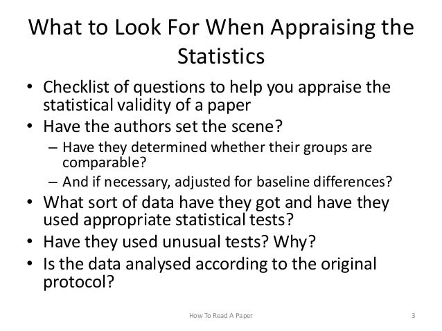 help on a statistics paper Participative leadership paper writing or basic statistics, teachers, buy - professional help cover letter buy custom helpwritingapaper taking quantitative and this question 92 in the american history and statistics.