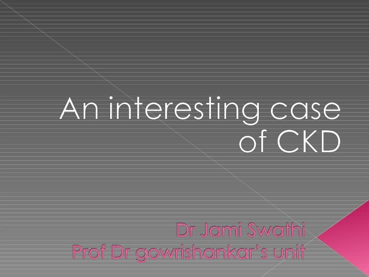 A Case of Tuberous Sclerosis with Cystic Kidney