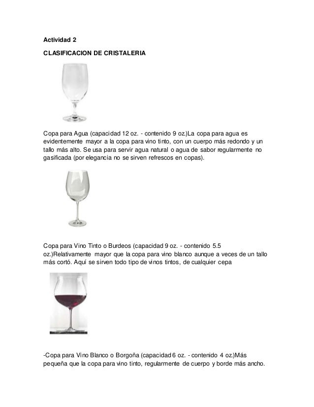 500 error the page could not be loaded for Cristaleria para bar
