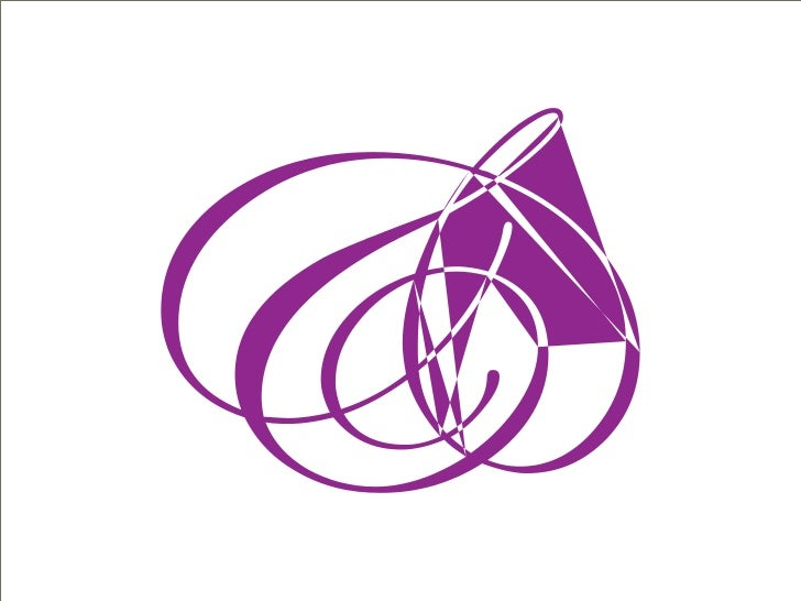 Social  citizen Claire Cater Logo + Bell Pottinger logo [email_address] [email_address]