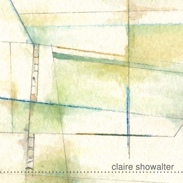 .....................................................                                 claire showalter
