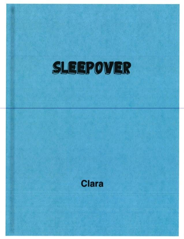 Clara: Internet Safety