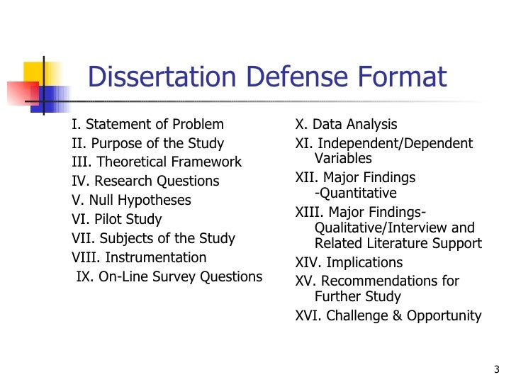choosing dissertation committee