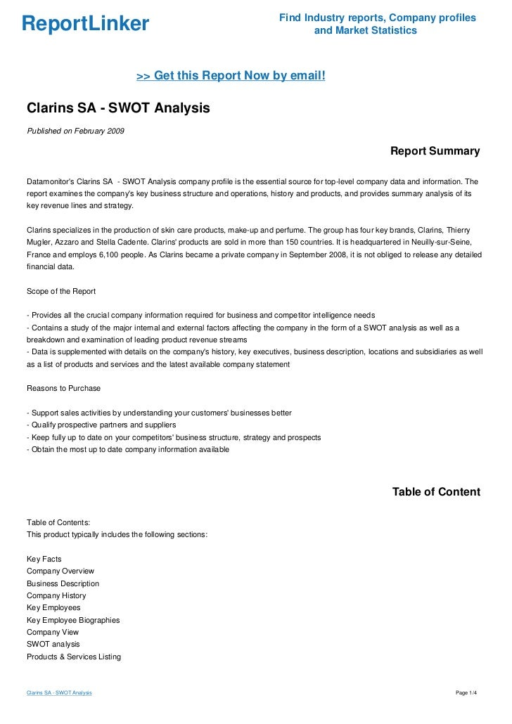 itv plc swot analysis Irish continental group plc porter five forces & travel & leisure industry analysis at just $11 per pageporter five forces analysis is a strategic management tool to.