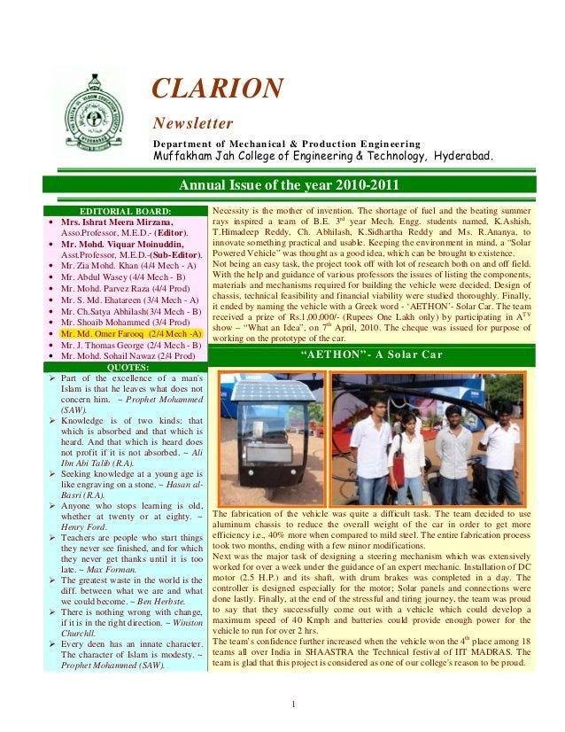 Clarion2010-11