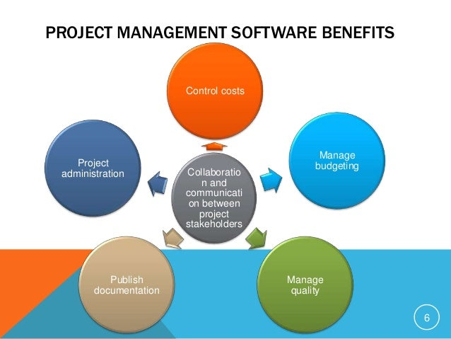 clarity project management You won't find one-size-fits-all enterprise project management software service a good tool like ca clarity might provide amazing features but it might not be designed for your specific business expectations.