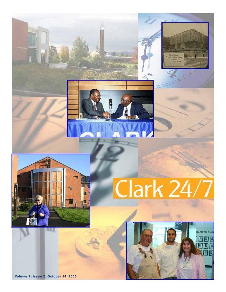 Clark24 7 102405