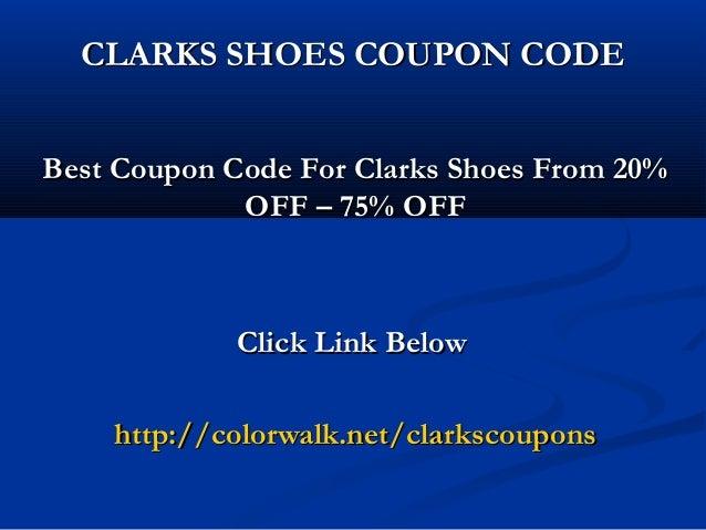 Shoe-Shop.com Coupons July 2015: Coupon Codes & Promo Codes