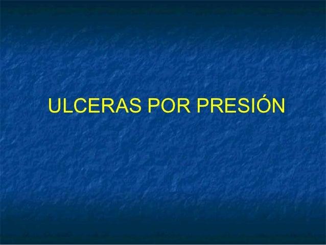 Clase dermatologa-en-el-paciente-geritrico-dra-valeria-vidal-1216458193337190-8