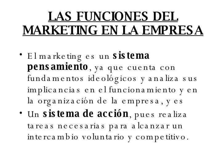 Clase Nro 02   Las Funciones Del Mk0