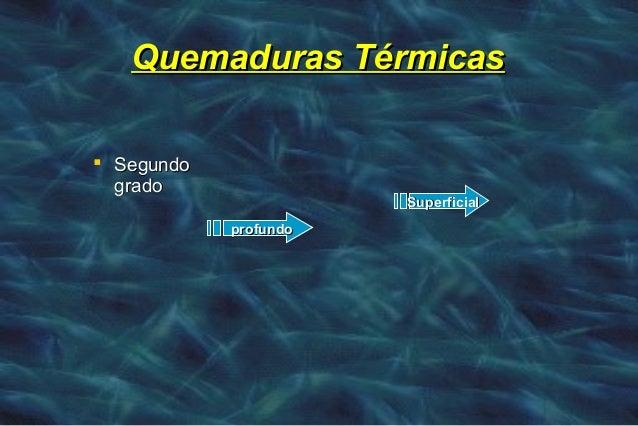 Una alimentación a la osteocondrosis de pecho y sheynom la osteocondrosis