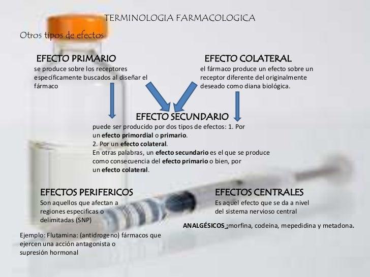 efectos colaterales esteroides anabolicos