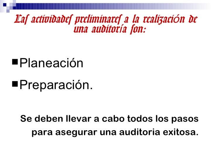 Web also Impresi N Funcional Innovaci N T Cnica Y Educativa moreover Verpagina besides Equipos 2010 2011 further Page6. on oscar serrano nc