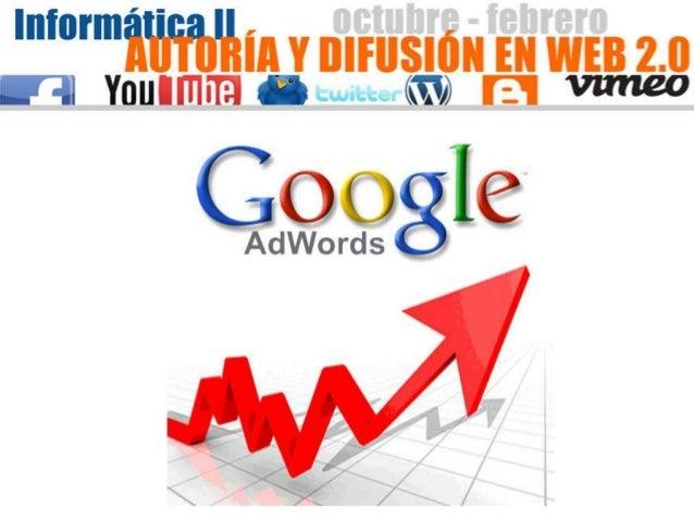 Presencia de una marca en internet:   Página Web:       Banners, correos    Blogs, redes socialesCreando contenidos      A...