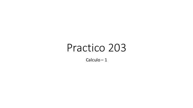 Clase 13 02 practico 203