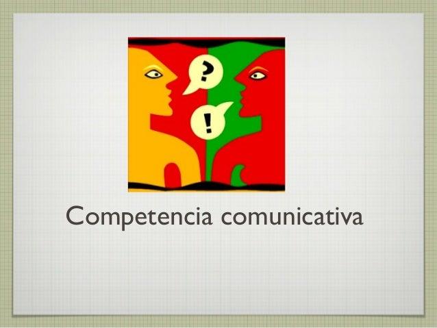 Clase1 competencia14